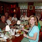 Vermont Dinner